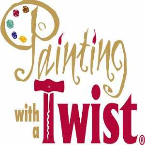 painting with a twist in conroe texas conroe today