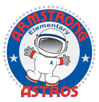 Neil A. Armstrong Elementary School - Contact Us - Conroe ...