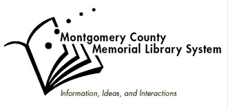 R.B. Tullis Branch Library, New Caney, Texas, Announces Events for June, 2019