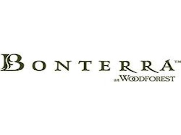 New clubhouse planned for 55+ Bonterra at Woodforest