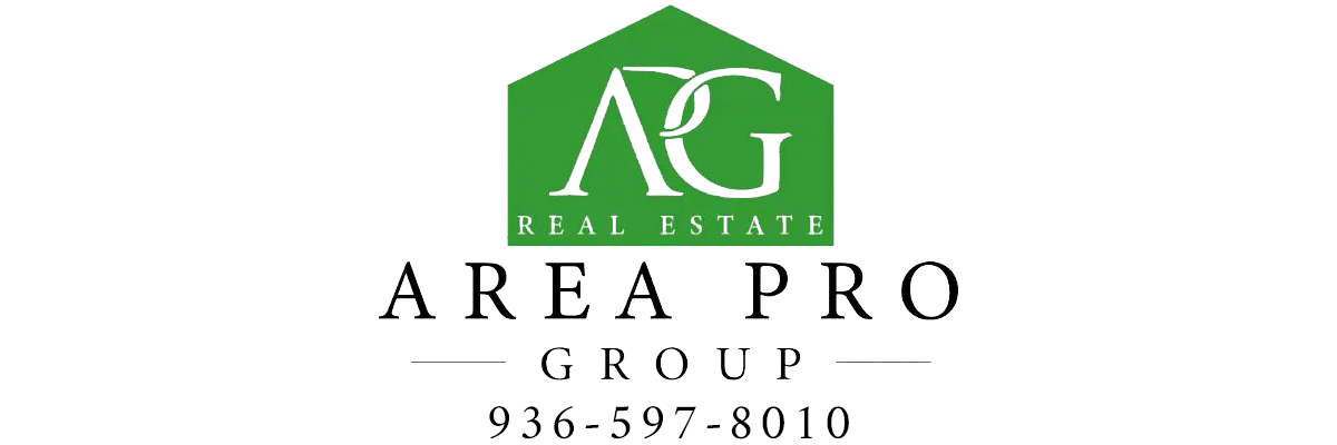 Area Pro Group and Ruth Stultz & Co. Announce Merger of Firms