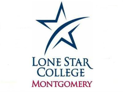 ''Into the Woods'' premier delayed at Lone Star College-Montgomery due to weather