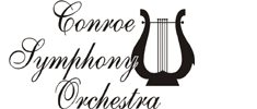 Give the Gift of Music - Conroe Symphony Orchestra Presents It's Annual Holiday Concert 'Christmas at the Movies'