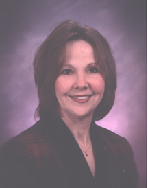 Judge Gettler Biography | Montgomery County District Clerk, KS